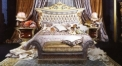 European style Imperial Bedroom Set