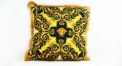 20''/27'' Imperial Top quality sofa cushion luxury home decorative soft pillow